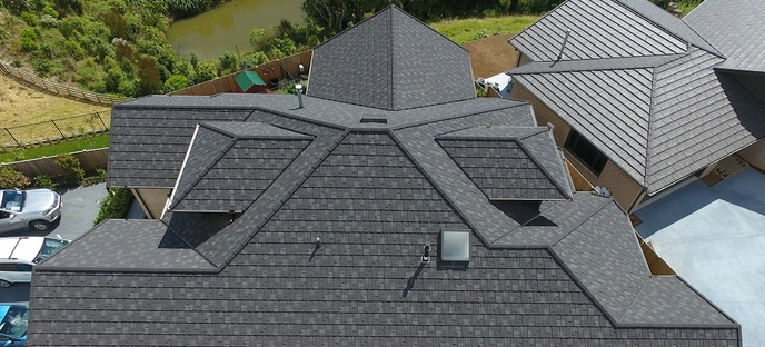 New Plymouth Roofing Amp Re Roofing Specialists Central